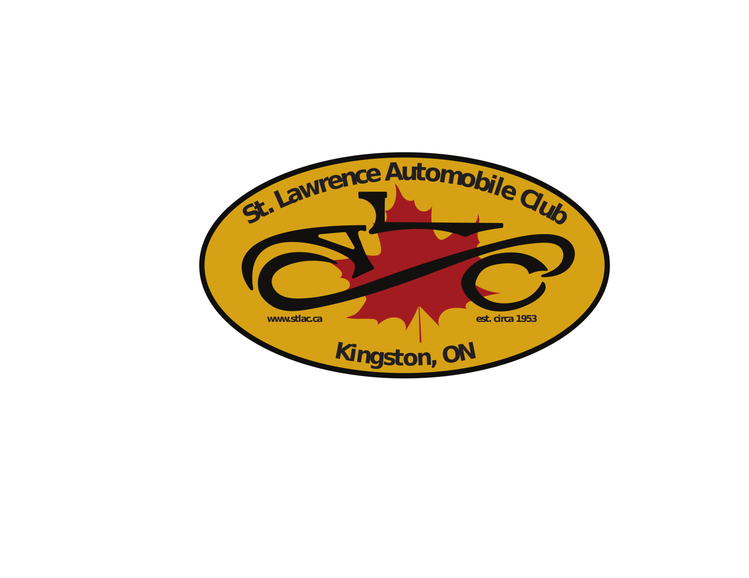 A Motorsport Group for Automobile Enthusiasts in Eastern Ontario